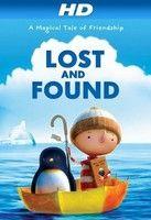 A kisfiú és a pingvin (2008) online film