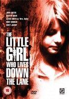 A kislány, aki az utcánkban lakik (1976) online film