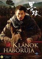 A klánok háborúja (2006) online film