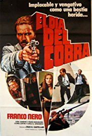 A kobra napja (1980) online film