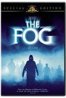 A köd (1980) online film