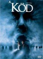 A köd (2005) online film