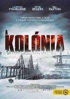 A kolónia (2013) online film