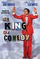 A komédia királya (1983) online film