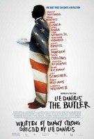 A komornyik (2013) online film