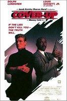 A könyörtelen hajsza (1991) online film