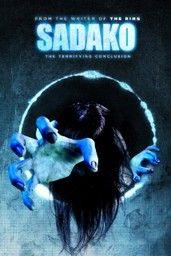 A kör még nem zárult be (2012) online film