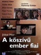 A k�sz�v� ember fiai (1964)