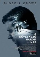 A következő három nap (2010) online film