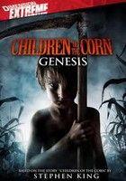 A Kukorica Gyermekei: Eredet (2011) online film