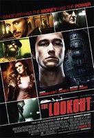 A Kulcsfigura (2007) online film