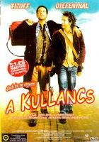 A kullancs (2004) online film