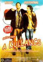 A kullancs (2004) online film
