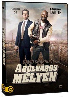 A külváros mélyén (2012) online film