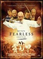A küzdelem útja (2006) online film