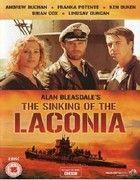 A Laconia elsüllyesztése (2010) online film