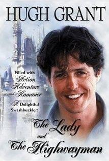 A Lady és az útonálló (1989) online film