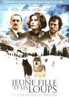A lány és a farkasok (2008) online film