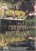 A lápvidék gyermekei (1999) online film