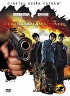 A l�thatatlan ellenf�l (2007)