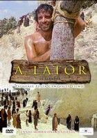 A lator (1979)