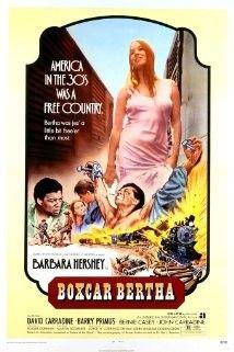 A lázadók ökle (1972) online film