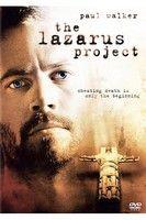 A Lazarus-terv (2008) online film