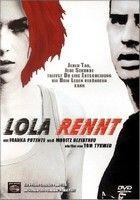 A lé meg a Lola (1998) online film