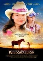 A legendás musztáng (2009) online film