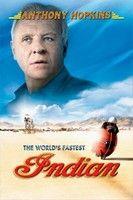 A leggyorsabb Indian (2005) online film
