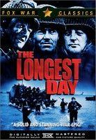 A leghosszabb nap (1962) online film