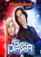 A legjobb játékos (2011) online film