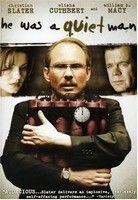 A legrosszabb nap (2007) online film