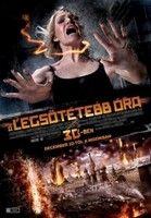 A legsötétebb óra (2011) online film