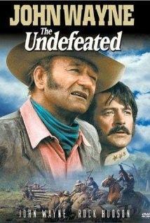 A legyőzhetetlen (1969) online film
