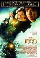 A lelem�nyes Hugo (2011)