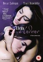 A lelkész felesége (2010) online film