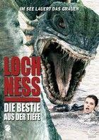 A Loch Ness-i szörny visszatér (2008) online film