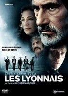 A Lyoni banda - Gengsztertörténet - Les Lyonnais (2011) online film