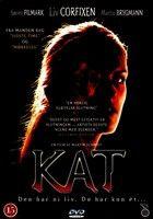 A macska (2001) online film
