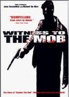 A maffia tanúja (1998) online film