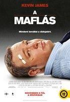 A maflás (2012) online film