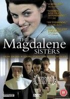 A Magdolna nővérek (2002) online film