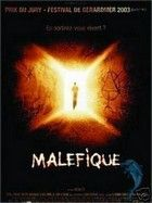 A mágikus könyv (2002) online film