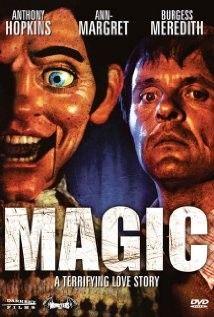 A mágus (1978) online film
