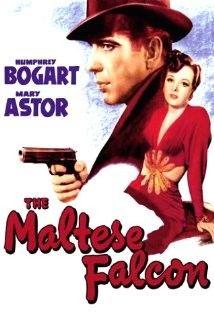A m�ltai s�lyom (1941)