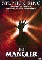 A mángorló (1995) online film