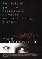 A manipulátor (2000) online film
