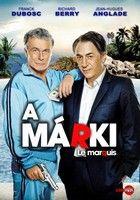 A márki (2011) online film