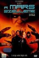 A Mars szelleme (2001) online film